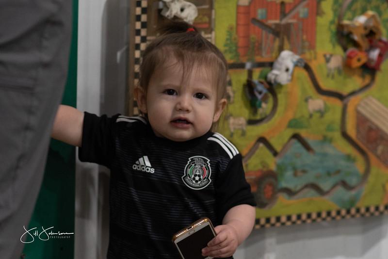 soccer-0725.jpg