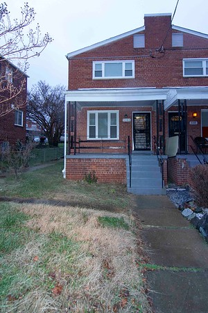 5161 7th St NE WDC for web