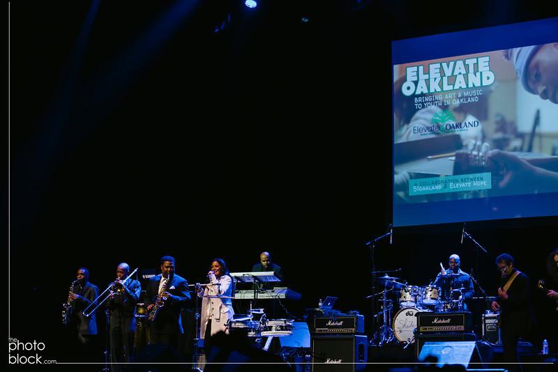 20140208_20140208_Elevate-Oakland-1st-Benefit-Concert-553_Edit_pb.JPG