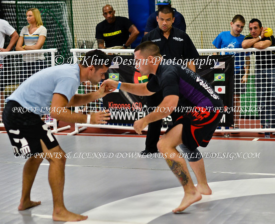 GOOD FIGHT NEW JERSEY ADULT NO-GI SEPT 7 2013