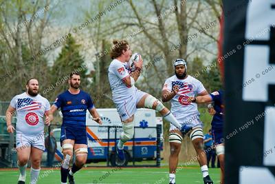 RugbyUnited v Old Glory big gallery