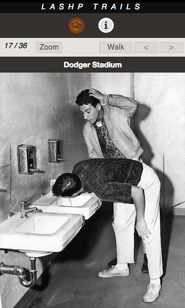 DODGER STADIUM 17.png