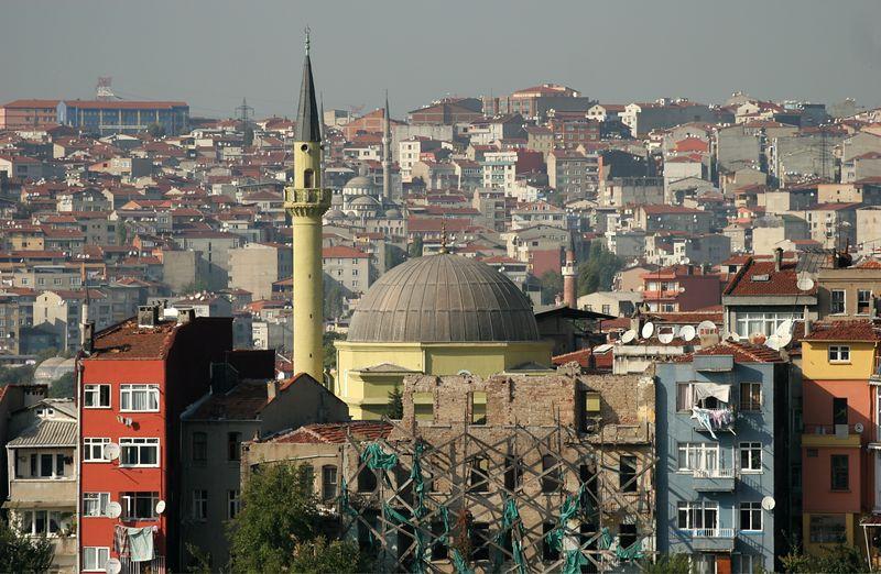 TurkeyTop50 - 07.jpg