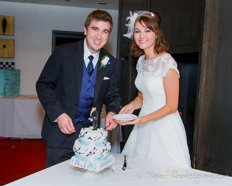 Wedding_photographer_tampa_stephaniellen_photography_MG_2548-Edit.jpg