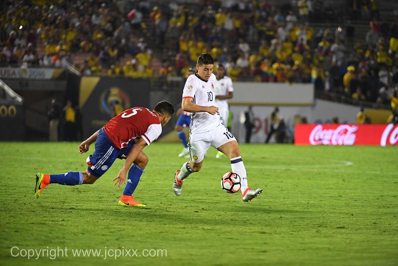 160607_Colombia vs Paraguay-738.JPG