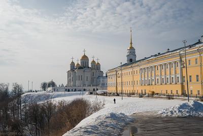 2015-02-22 Владимир
