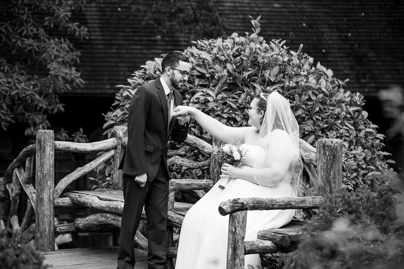 Central Park Wedding - Hannah & Eduardo-126.jpg