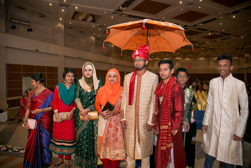 Z.M.-0882-Wedding-2015-Snapshot.jpg