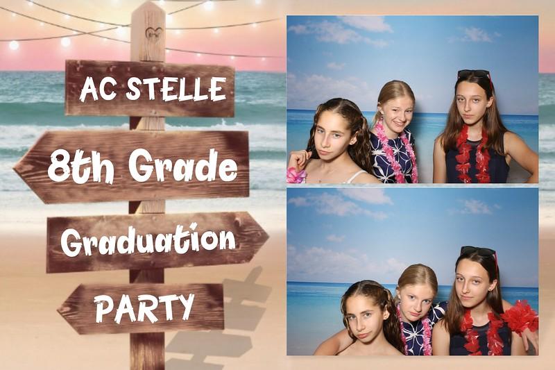 8th_Grade_Promotion2_Prints_ (8).jpg