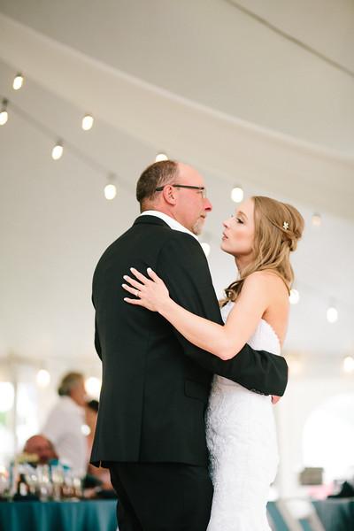 skylar_and_corey_tyoga_country_club_wedding_image-810.jpg