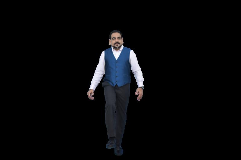 Dr Prem Jagyasi PSR PNG141.png