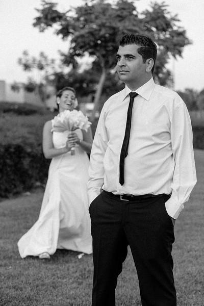 Zehavit_and_Tzahi_Wedding_1282.jpg