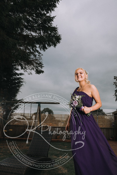 Wedding-Sue & James-By-Oliver-Kershaw-Photography-113852.jpg