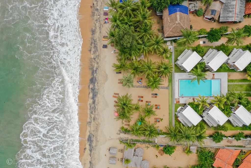 Arugam Bay Sri Lanka beaches