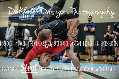 ADULT No Gi Tourn of Brotherly Love 3/12/2016