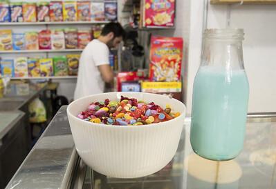 european-cereal-cafes-serve-up-american-breakfast-favorites