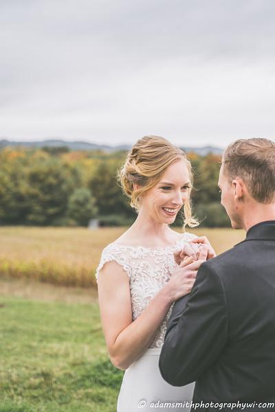 wedding-fall-wisconsin-4.jpg