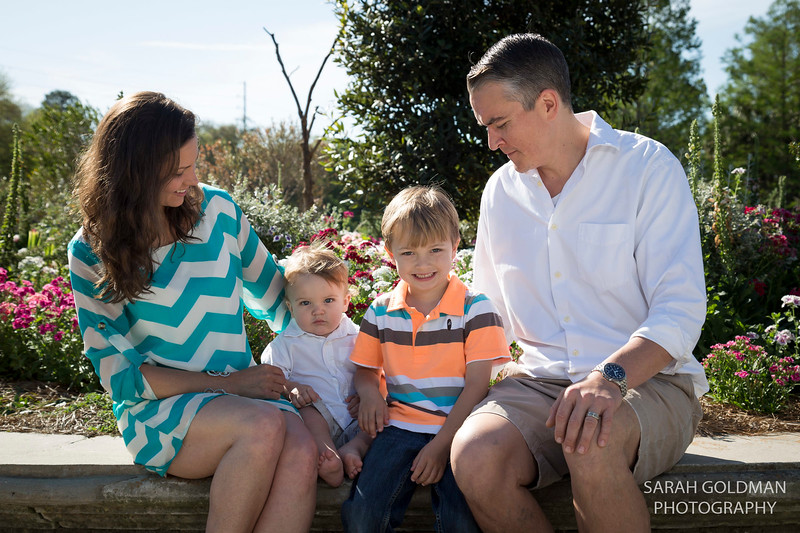 charleston-sc-family-photos (2).jpg