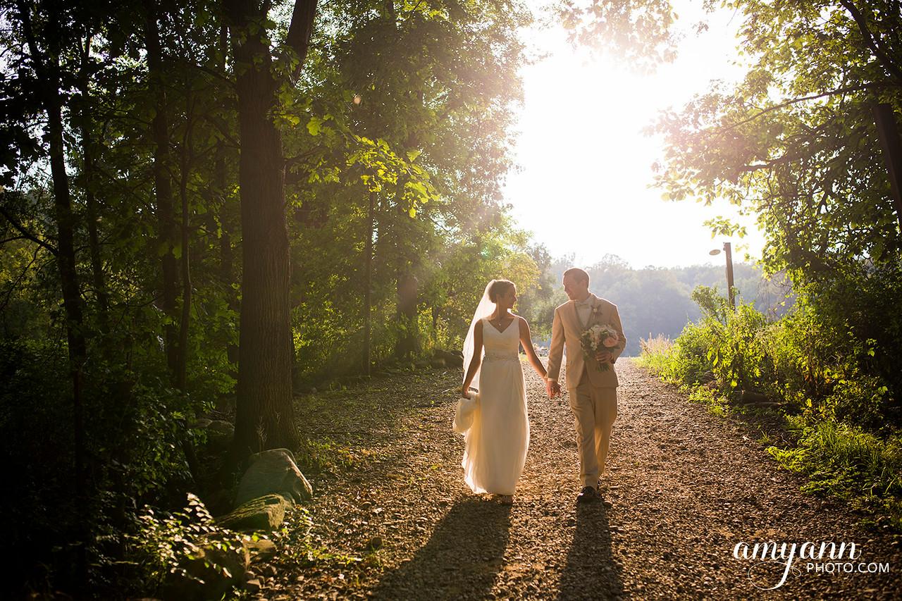 brettkelsey_weddingblog48