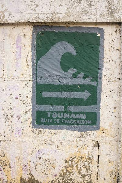 tsunamiruta.jpg