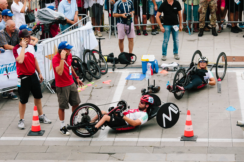 ParaCyclingWM_Maniago_Sonntag-34.jpg