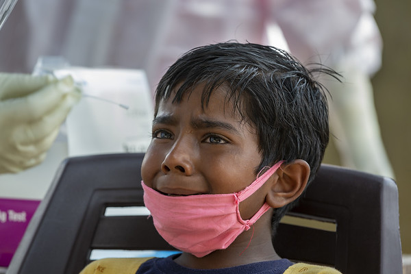 india-virus-090820