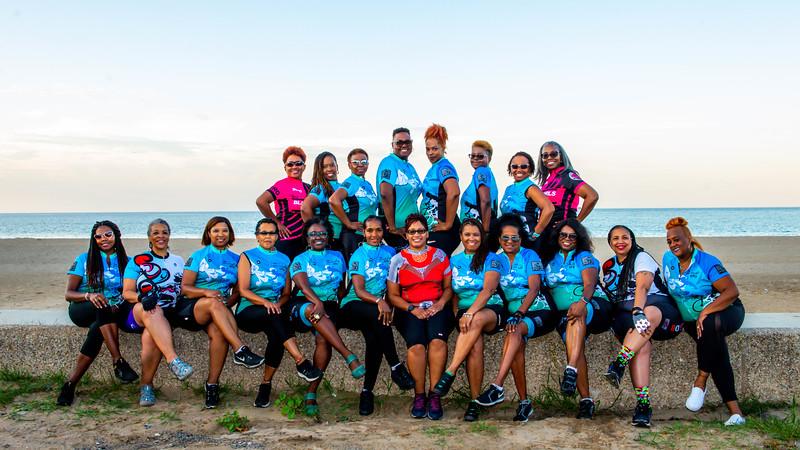2019-Black-Girls-Do-Bikes-Chicago-50.jpg