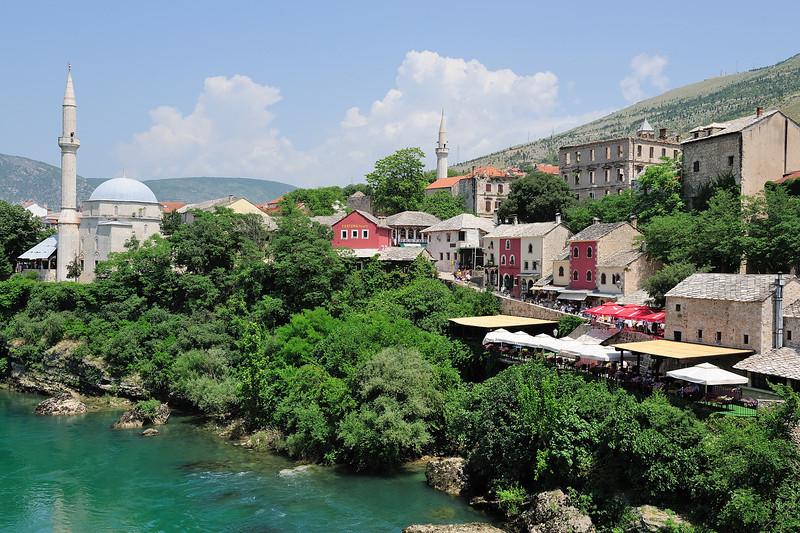 Mostar_1125.jpg