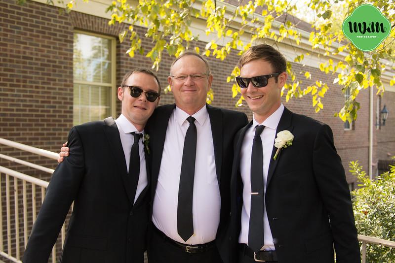 dunlap-wedding-135.jpg