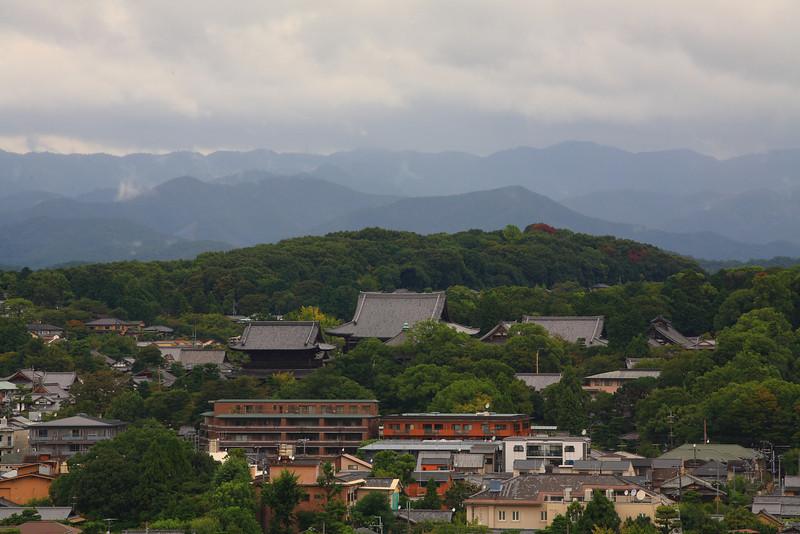 Kyoto_4425.JPG