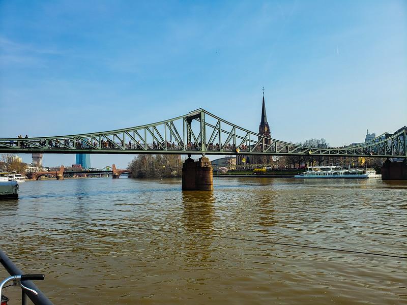 Frankfurt 3-23-19-52.jpg