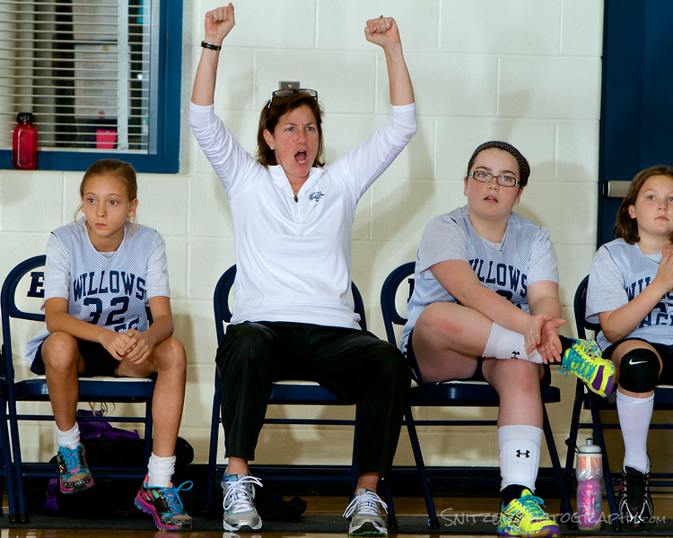willows academy middle school volleyball 10-14 7.jpg