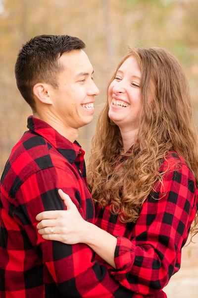 John & Sarah Engagement 2019-55.jpg