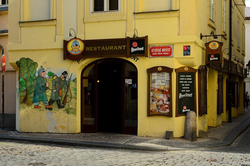 Praha 2011 #-184.jpg