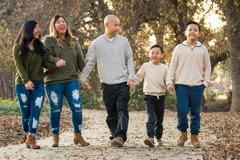 Kapu Family-6403.jpg