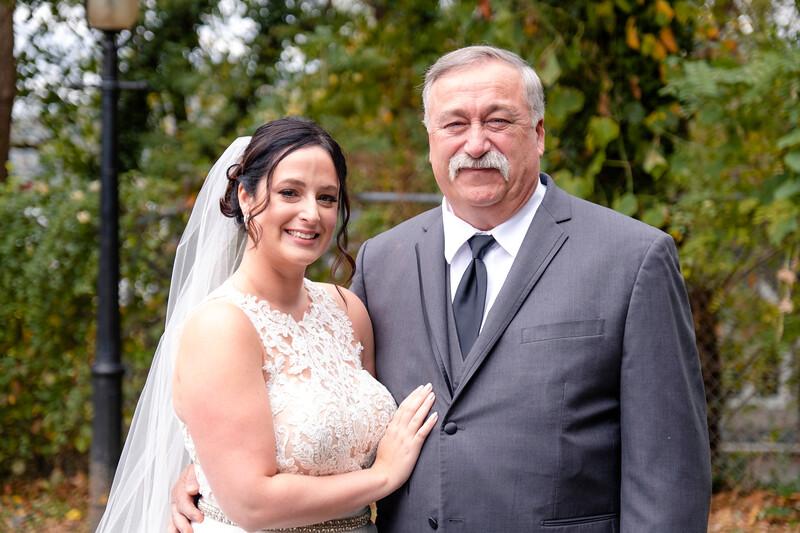 wedding (132 of 1070).jpg
