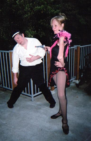 Dance_1473_a.jpg