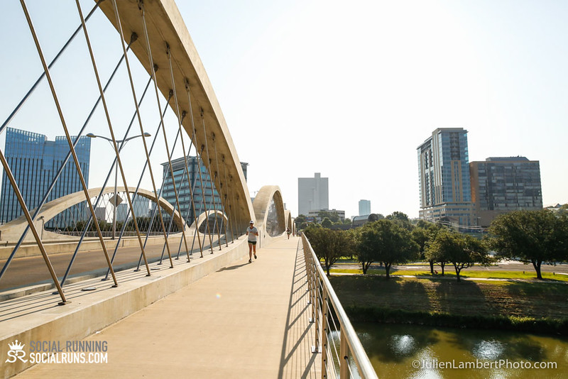 Fort Worth-Social Running_917-0129.jpg