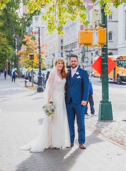 Central Park Wedding - Kevin & Danielle-24.jpg