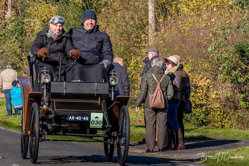 171105_Veteran Car Run_0058.jpg