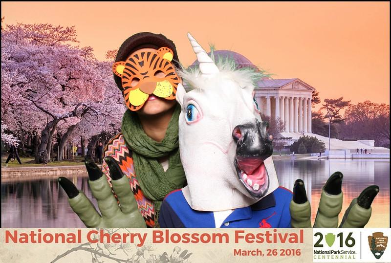 Boothie-NPS-CherryBlossom- (237).jpg
