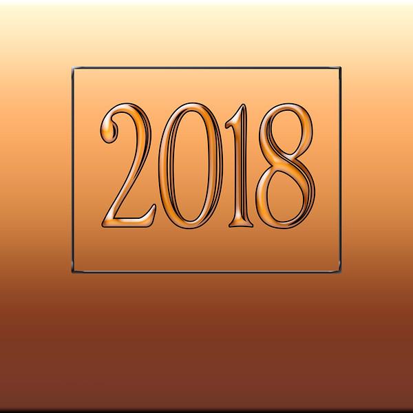 2018 Seniors