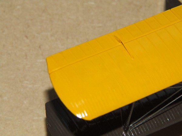 Douglas World Cruiser, yellow 3, 67s.jpg