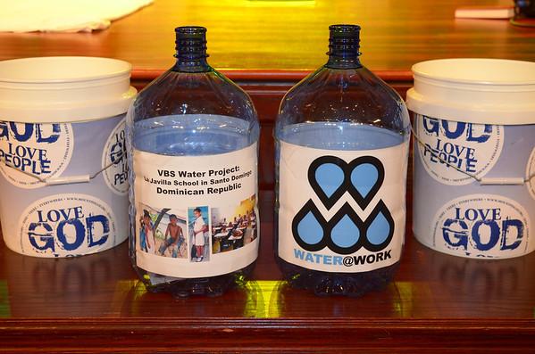 VBS Water_at_Work 06-23-2014