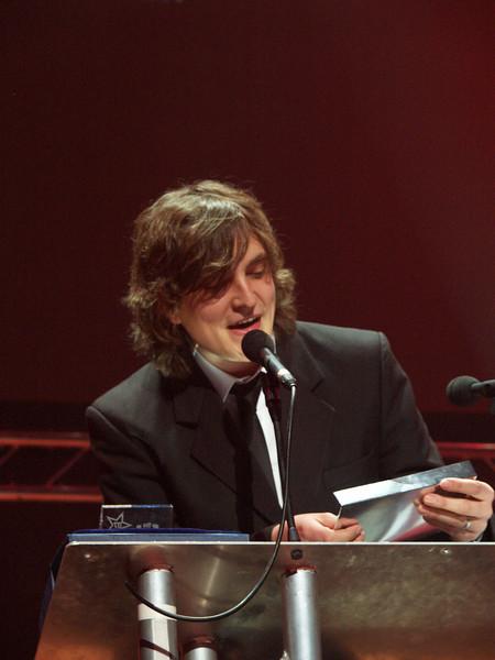 Awards 2007-281.JPG