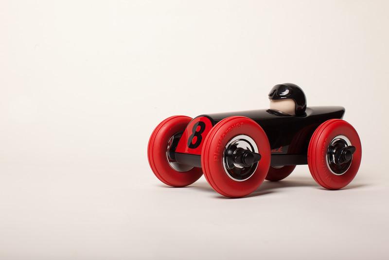 Cars3b-21.jpg