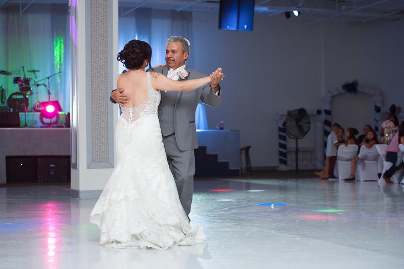 Estefany + Omar wedding photography-805.jpg