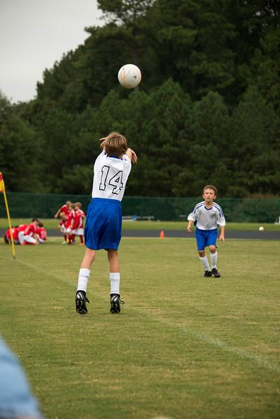 Gladiator PRUMC Soccer-30.jpg