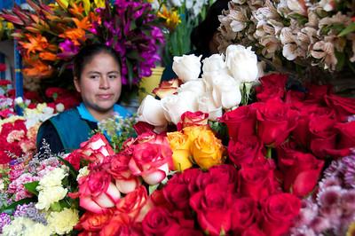 Peru 2013 Cusco Market 4-25-2013