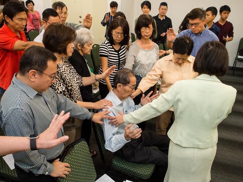 extended_prayer_meeting-4.jpg